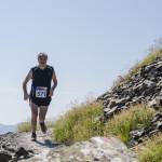 EcomaratonaDSC_8479