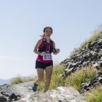 EcomaratonaDSC_8481