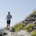 EcomaratonaDSC_8482