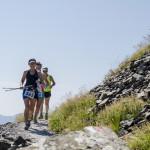 EcomaratonaDSC_8485