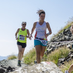 EcomaratonaDSC_8486