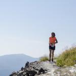 EcomaratonaDSC_8493