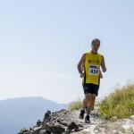EcomaratonaDSC_8496