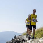 EcomaratonaDSC_8498