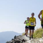 EcomaratonaDSC_8502