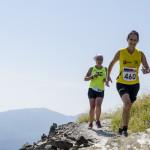 EcomaratonaDSC_8504
