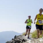 EcomaratonaDSC_8505