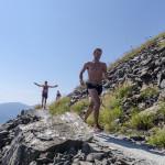 EcomaratonaDSC_8507