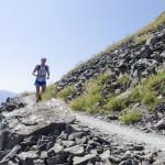 EcomaratonaDSC_8515