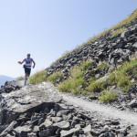 EcomaratonaDSC_8518
