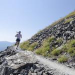 EcomaratonaDSC_8519