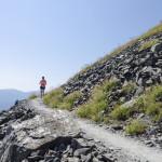 EcomaratonaDSC_8522