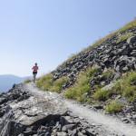 EcomaratonaDSC_8523