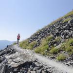 EcomaratonaDSC_8524