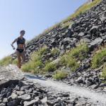 EcomaratonaDSC_8535