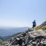 EcomaratonaDSC_8547