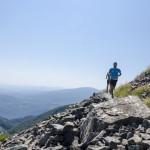 EcomaratonaDSC_8548