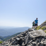 EcomaratonaDSC_8549
