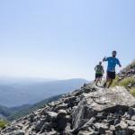 EcomaratonaDSC_8550