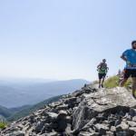 EcomaratonaDSC_8552