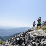 EcomaratonaDSC_8555