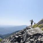 EcomaratonaDSC_8556