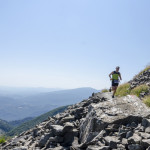 EcomaratonaDSC_8558