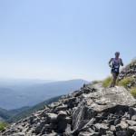 EcomaratonaDSC_8559
