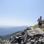 EcomaratonaDSC_8560