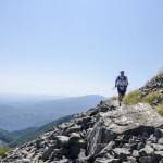 EcomaratonaDSC_8561
