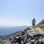 EcomaratonaDSC_8562