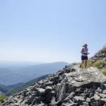 EcomaratonaDSC_8563