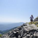 EcomaratonaDSC_8564