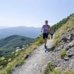 EcomaratonaDSC_8570
