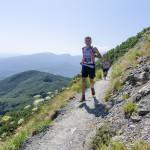 EcomaratonaDSC_8571