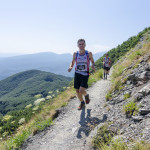 EcomaratonaDSC_8572