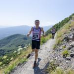 EcomaratonaDSC_8573