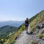 EcomaratonaDSC_8578
