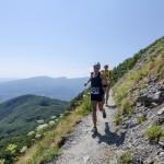EcomaratonaDSC_8579