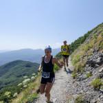 EcomaratonaDSC_8581