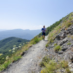 EcomaratonaDSC_8583