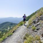 EcomaratonaDSC_8585