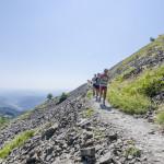 EcomaratonaDSC_8601