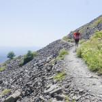 EcomaratonaDSC_8604
