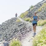 EcomaratonaDSC_8607