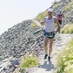 EcomaratonaDSC_8618