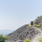 EcomaratonaDSC_8622