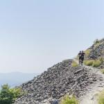 EcomaratonaDSC_8623