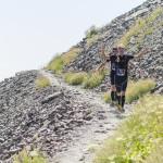 EcomaratonaDSC_8625