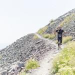 EcomaratonaDSC_8627